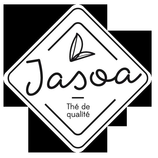 Jasoa