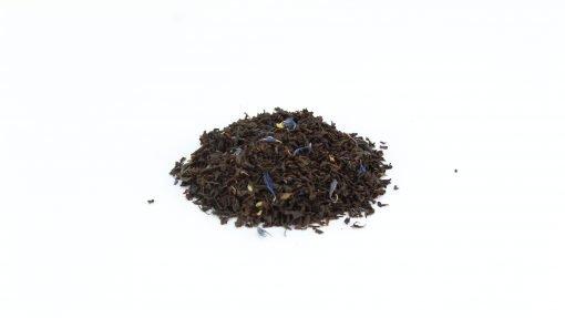 gustave thé noir bergamote biologique vrac